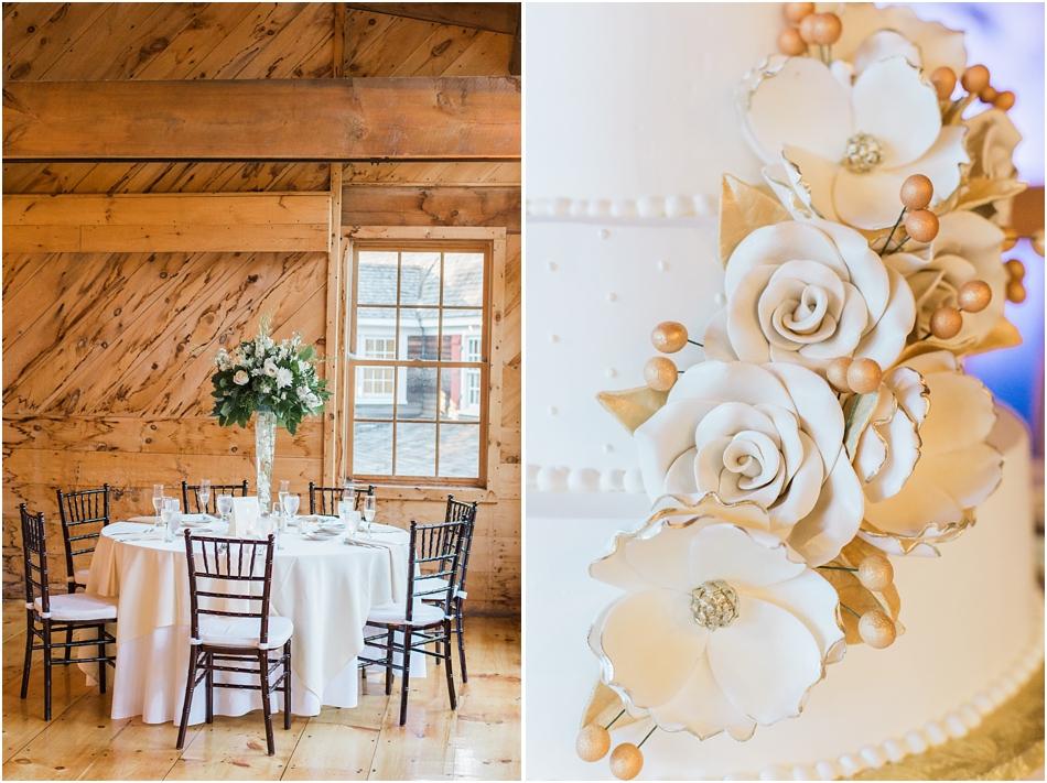 red_lion_inn_scituate_light_cape_cod_boston_new_england_wedding_photographer_Meredith_Jane_Photography_photo_2248.jpg