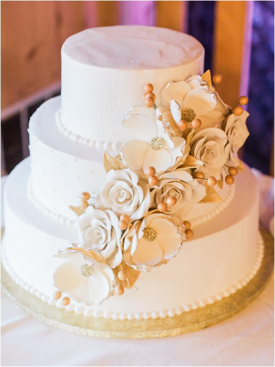 red_lion_inn_scituate_light_cape_cod_boston_new_england_wedding_photographer_Meredith_Jane_Photography_photo_2249.jpg