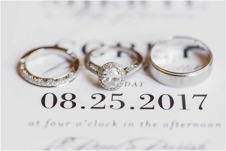 red_lion_inn_scituate_light_cape_cod_boston_new_england_wedding_photographer_Meredith_Jane_Photography_photo_2251.jpg