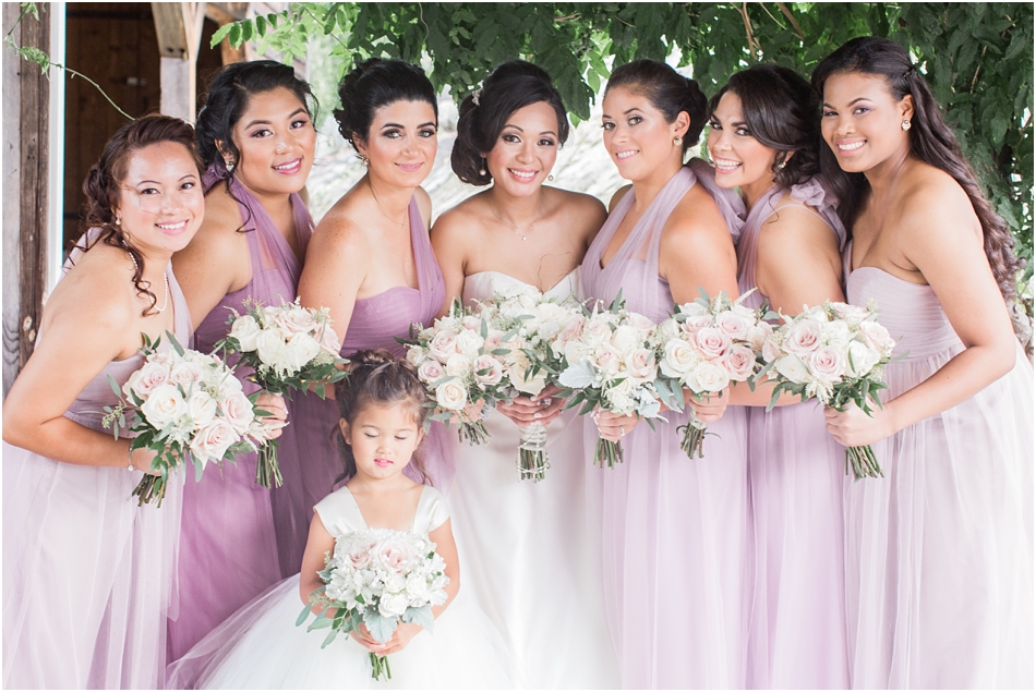 red_lion_inn_scituate_light_cape_cod_boston_new_england_wedding_photographer_Meredith_Jane_Photography_photo_2252.jpg