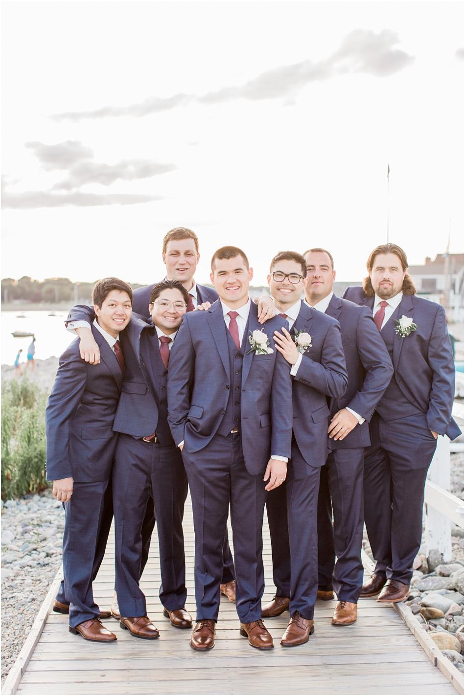 red_lion_inn_scituate_light_cape_cod_boston_new_england_wedding_photographer_Meredith_Jane_Photography_photo_2253.jpg