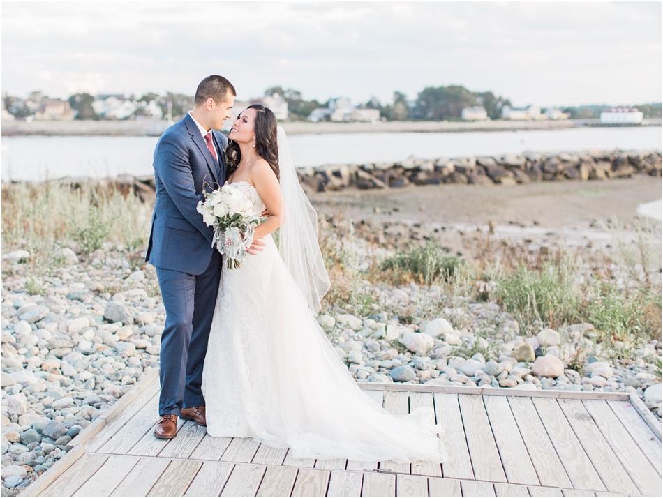 red_lion_inn_scituate_light_cape_cod_boston_new_england_wedding_photographer_Meredith_Jane_Photography_photo_2254.jpg