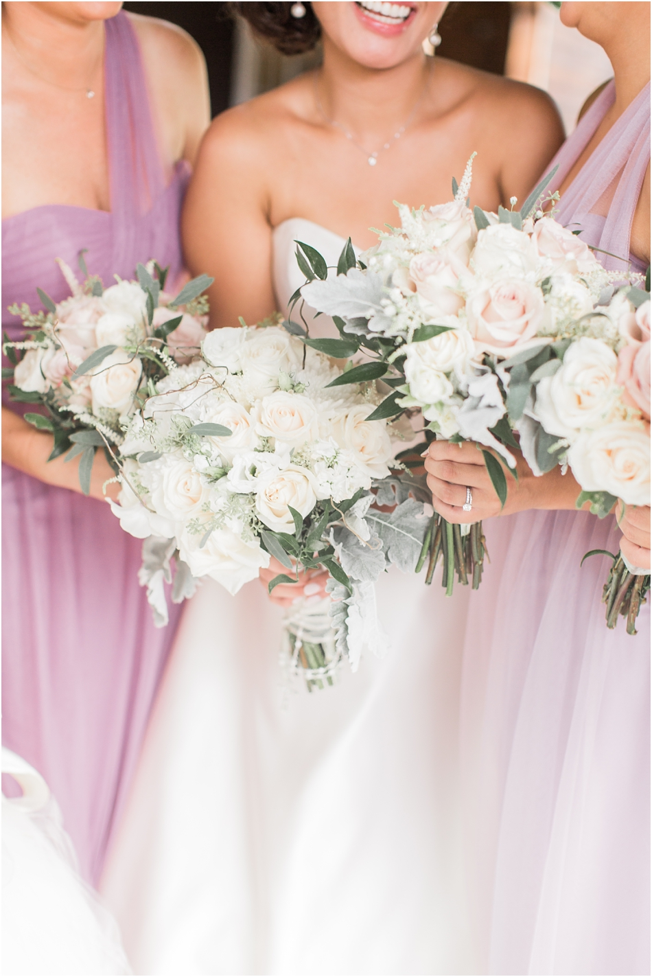 red_lion_inn_scituate_light_cape_cod_boston_new_england_wedding_photographer_Meredith_Jane_Photography_photo_2255.jpg