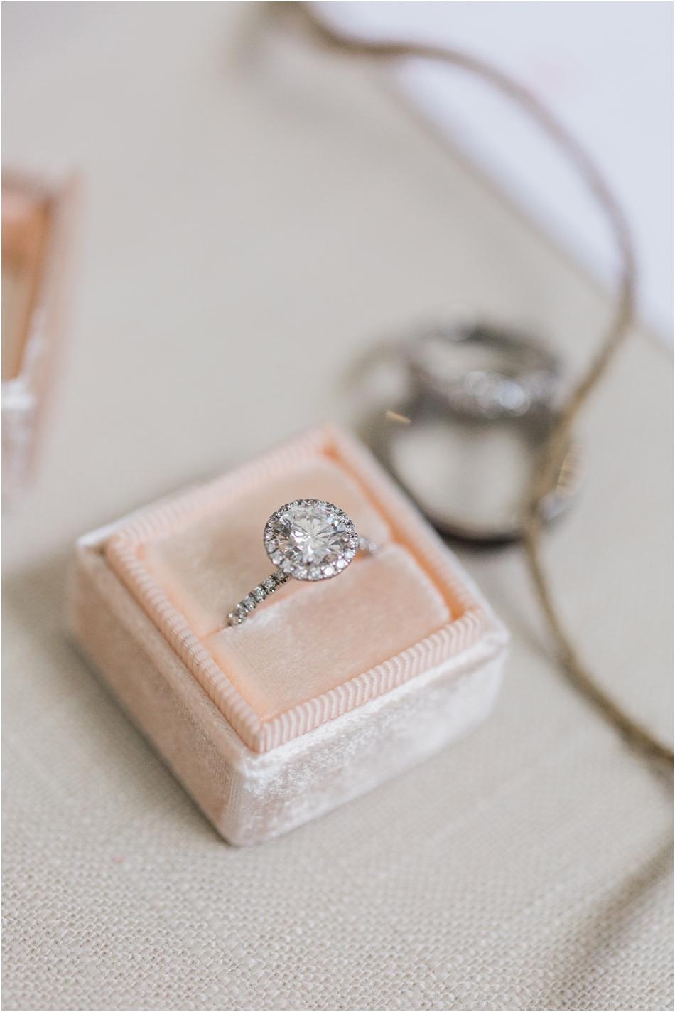 harrington_farm_leominster_sandra_jack_cape_cod_boston_new_england_wedding_photographer_Meredith_Jane_Photography_photo_2265.jpg