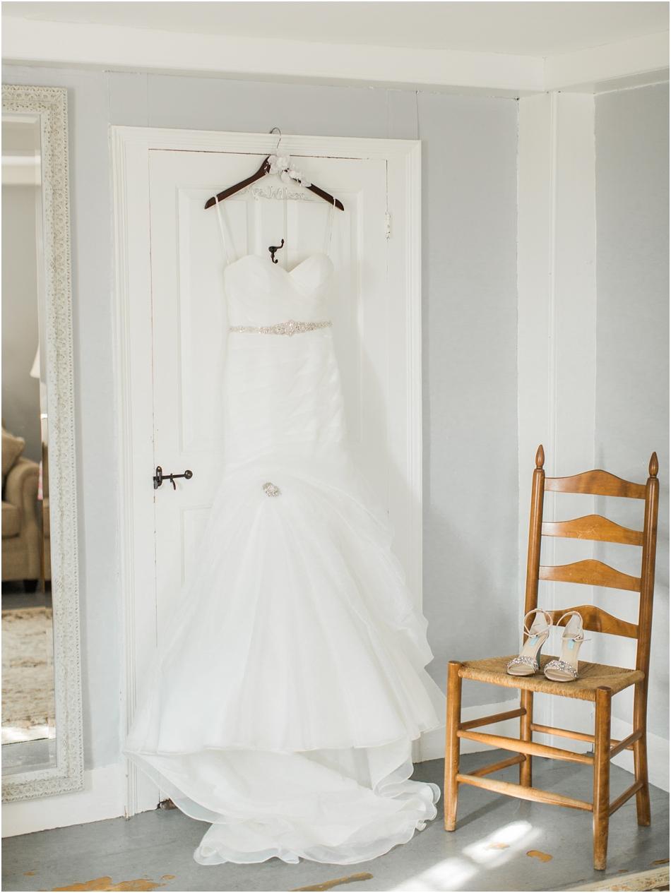 harrington_farm_leominster_sandra_jack_cape_cod_boston_new_england_wedding_photographer_Meredith_Jane_Photography_photo_2268.jpg