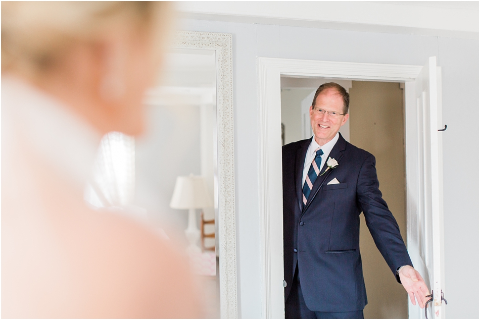 harrington_farm_leominster_sandra_jack_cape_cod_boston_new_england_wedding_photographer_Meredith_Jane_Photography_photo_2272.jpg