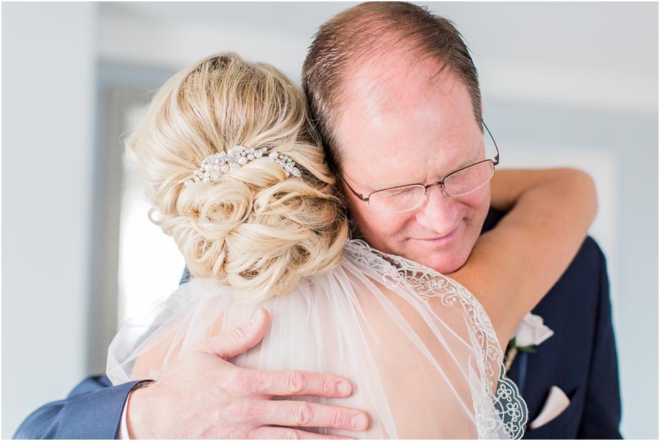 harrington_farm_leominster_sandra_jack_cape_cod_boston_new_england_wedding_photographer_Meredith_Jane_Photography_photo_2273.jpg