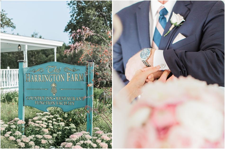 harrington_farm_leominster_sandra_jack_cape_cod_boston_new_england_wedding_photographer_Meredith_Jane_Photography_photo_2274.jpg