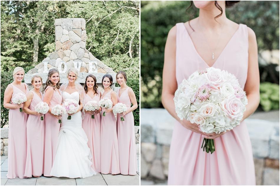 harrington_farm_leominster_sandra_jack_cape_cod_boston_new_england_wedding_photographer_Meredith_Jane_Photography_photo_2276.jpg