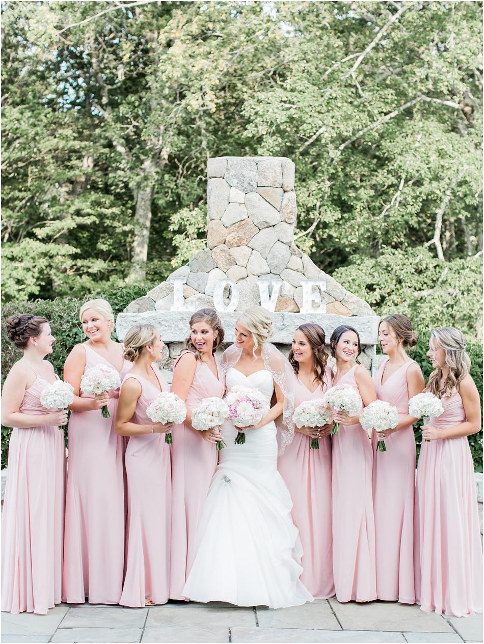 harrington_farm_leominster_sandra_jack_cape_cod_boston_new_england_wedding_photographer_Meredith_Jane_Photography_photo_2275.jpg