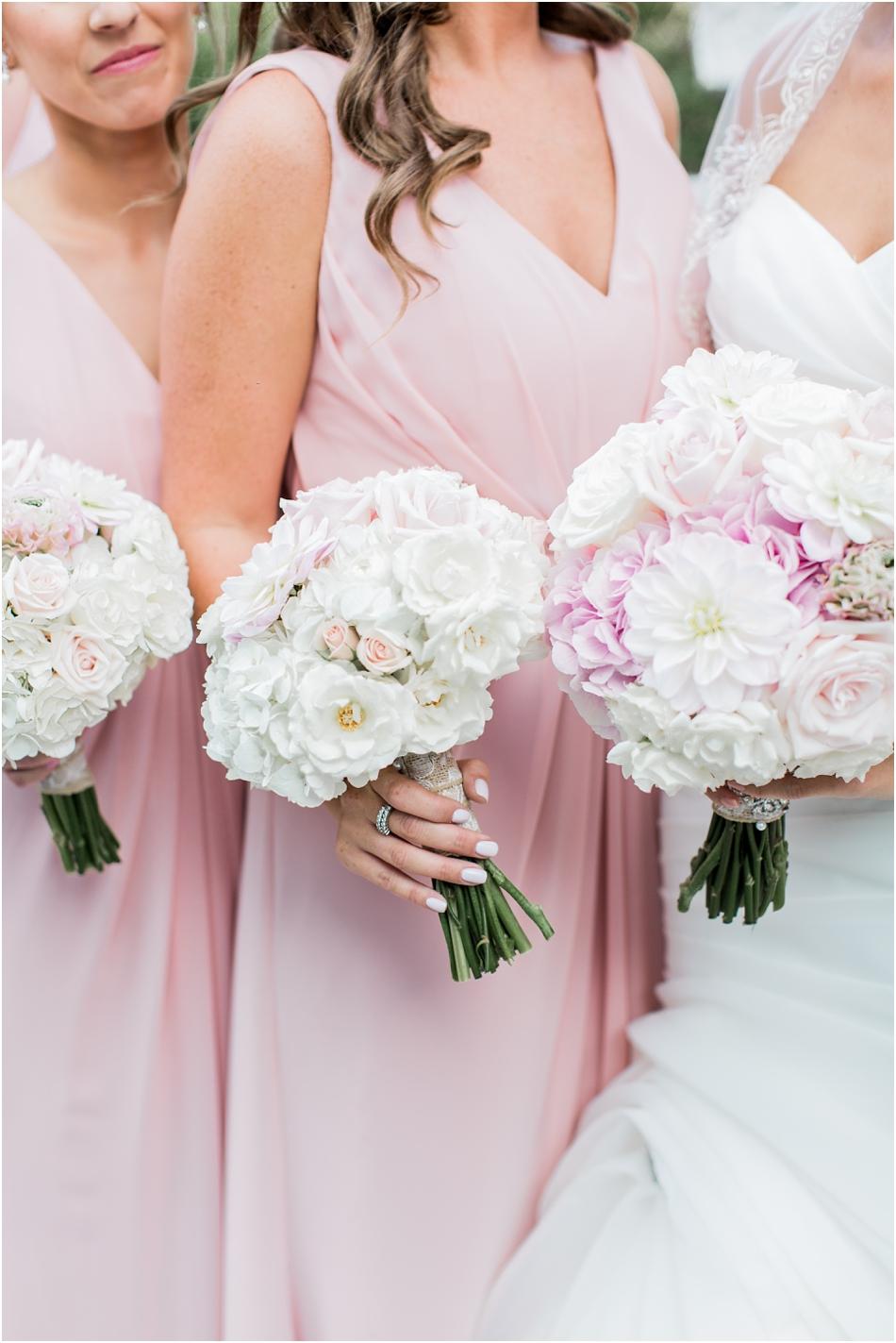 harrington_farm_leominster_sandra_jack_cape_cod_boston_new_england_wedding_photographer_Meredith_Jane_Photography_photo_2277.jpg