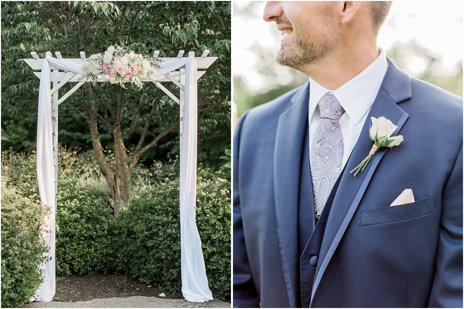 harrington_farm_leominster_sandra_jack_cape_cod_boston_new_england_wedding_photographer_Meredith_Jane_Photography_photo_2280.jpg
