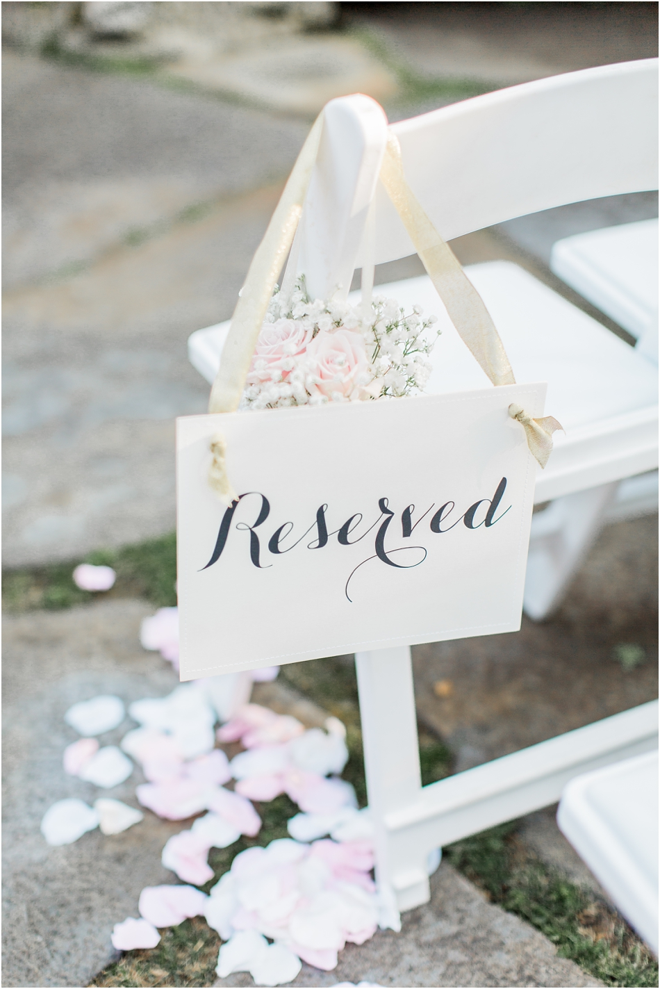 harrington_farm_leominster_sandra_jack_cape_cod_boston_new_england_wedding_photographer_Meredith_Jane_Photography_photo_2281.jpg