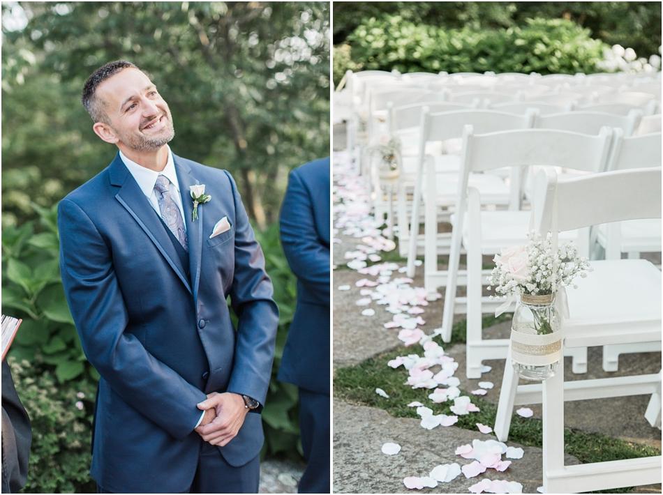 harrington_farm_leominster_sandra_jack_cape_cod_boston_new_england_wedding_photographer_Meredith_Jane_Photography_photo_2282.jpg
