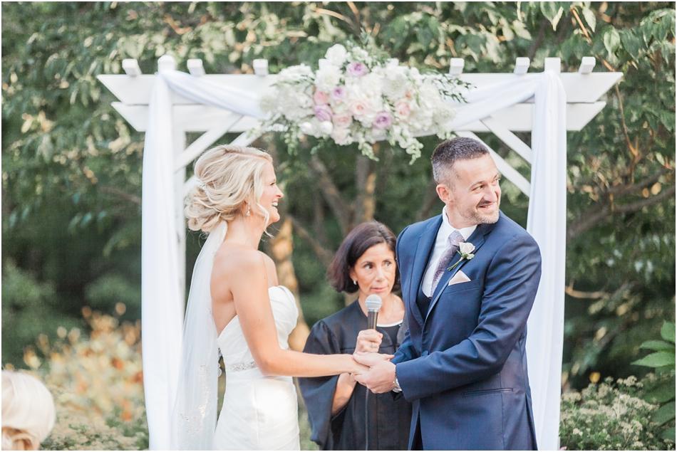 harrington_farm_leominster_sandra_jack_cape_cod_boston_new_england_wedding_photographer_Meredith_Jane_Photography_photo_2284.jpg