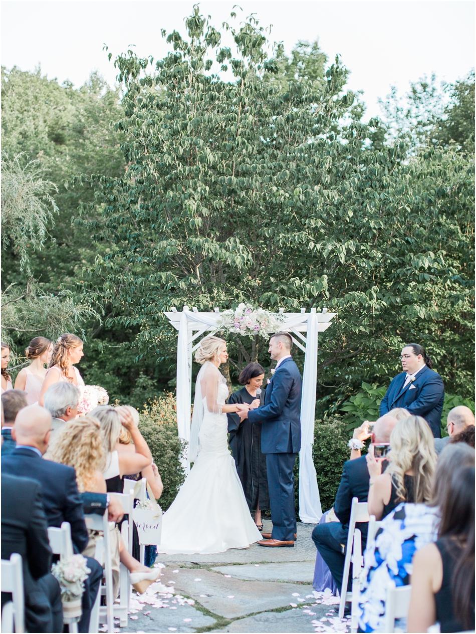 harrington_farm_leominster_sandra_jack_cape_cod_boston_new_england_wedding_photographer_Meredith_Jane_Photography_photo_2283.jpg