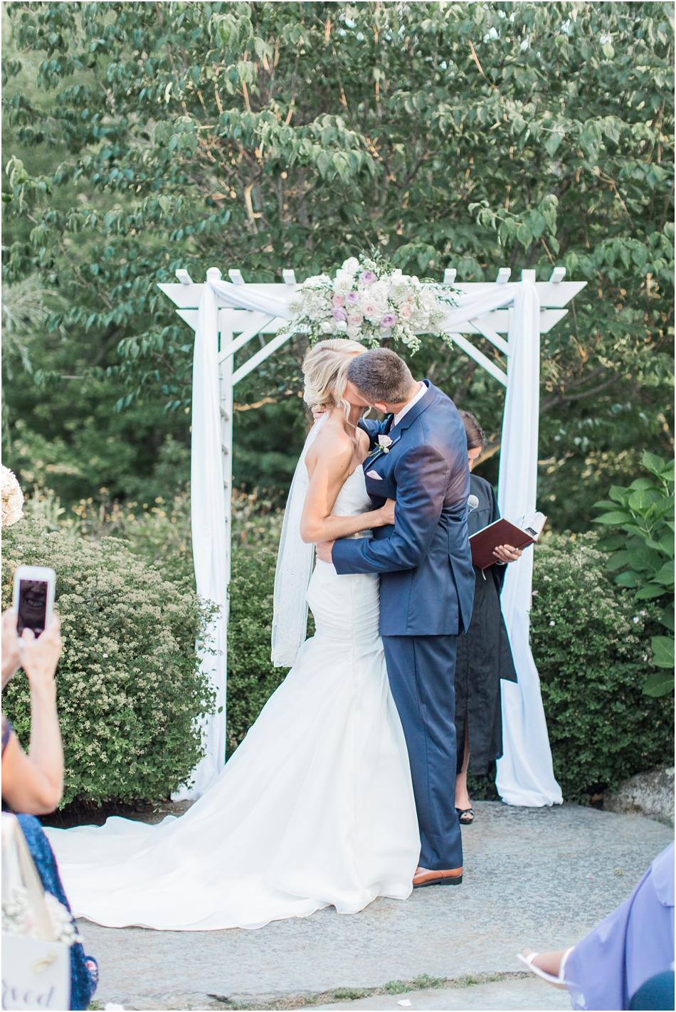 harrington_farm_leominster_sandra_jack_cape_cod_boston_new_england_wedding_photographer_Meredith_Jane_Photography_photo_2285.jpg