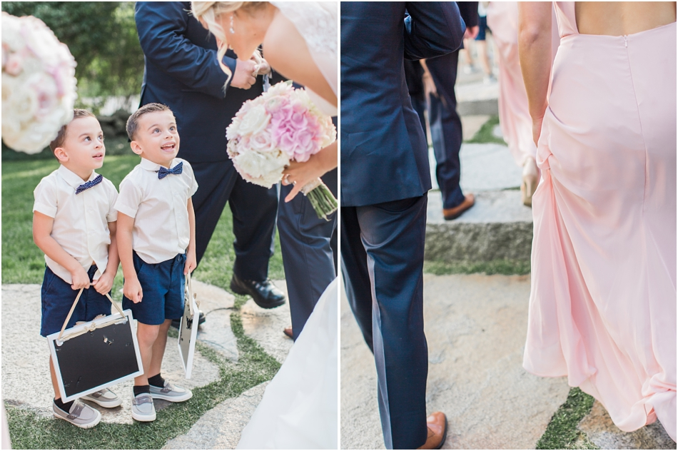 harrington_farm_leominster_sandra_jack_cape_cod_boston_new_england_wedding_photographer_Meredith_Jane_Photography_photo_2287.jpg