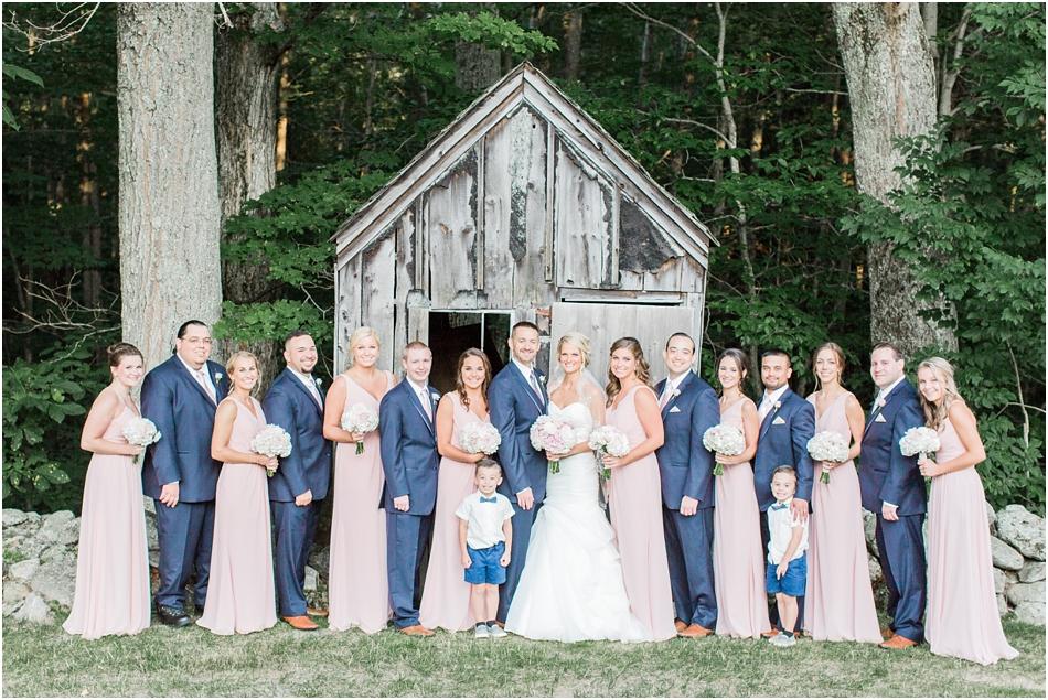harrington_farm_leominster_sandra_jack_cape_cod_boston_new_england_wedding_photographer_Meredith_Jane_Photography_photo_2288.jpg