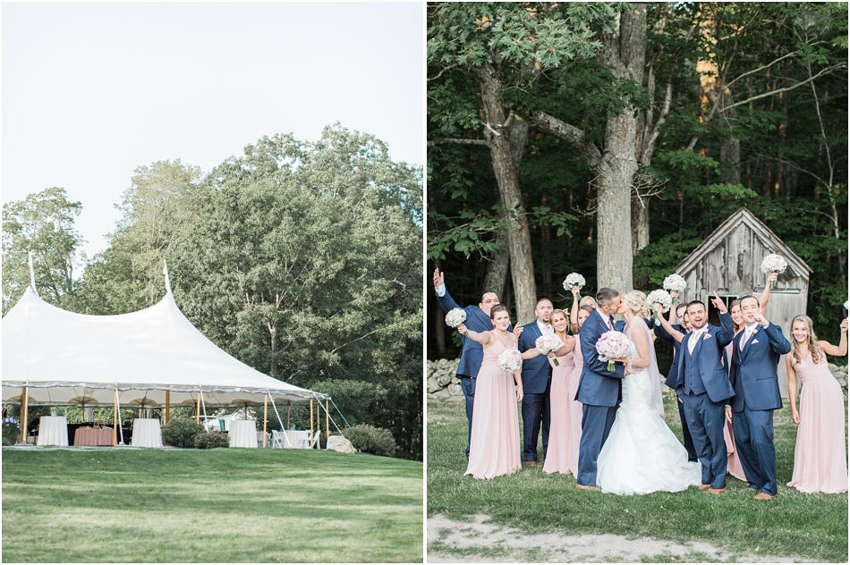 harrington_farm_leominster_sandra_jack_cape_cod_boston_new_england_wedding_photographer_Meredith_Jane_Photography_photo_2291.jpg