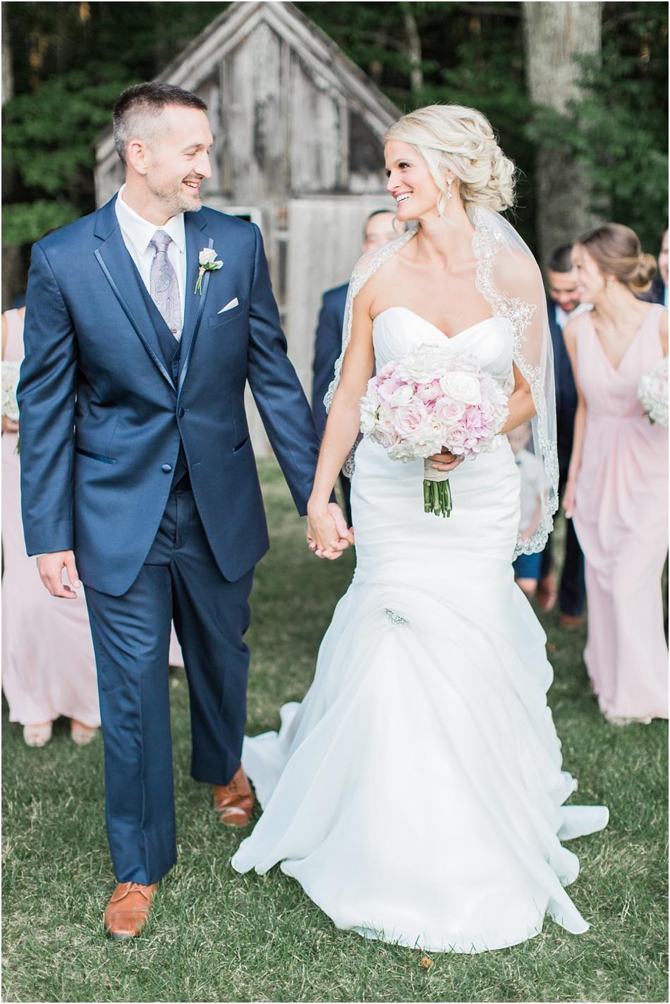 harrington_farm_leominster_sandra_jack_cape_cod_boston_new_england_wedding_photographer_Meredith_Jane_Photography_photo_2290.jpg