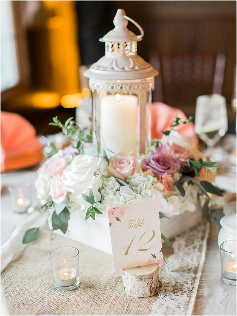 harrington_farm_leominster_sandra_jack_cape_cod_boston_new_england_wedding_photographer_Meredith_Jane_Photography_photo_2292.jpg