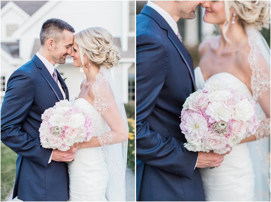 harrington_farm_leominster_sandra_jack_cape_cod_boston_new_england_wedding_photographer_Meredith_Jane_Photography_photo_2295.jpg
