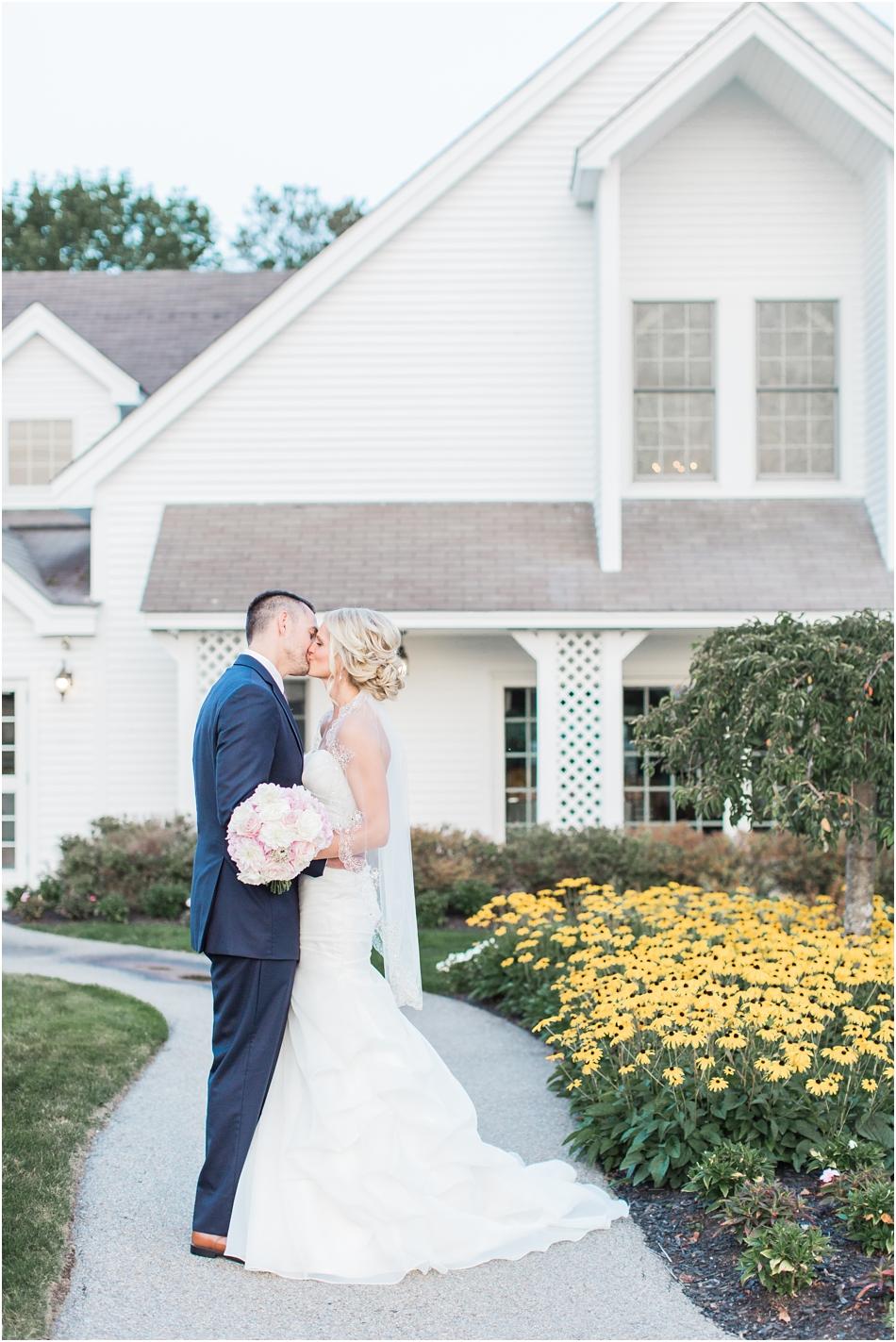 harrington_farm_leominster_sandra_jack_cape_cod_boston_new_england_wedding_photographer_Meredith_Jane_Photography_photo_2294.jpg