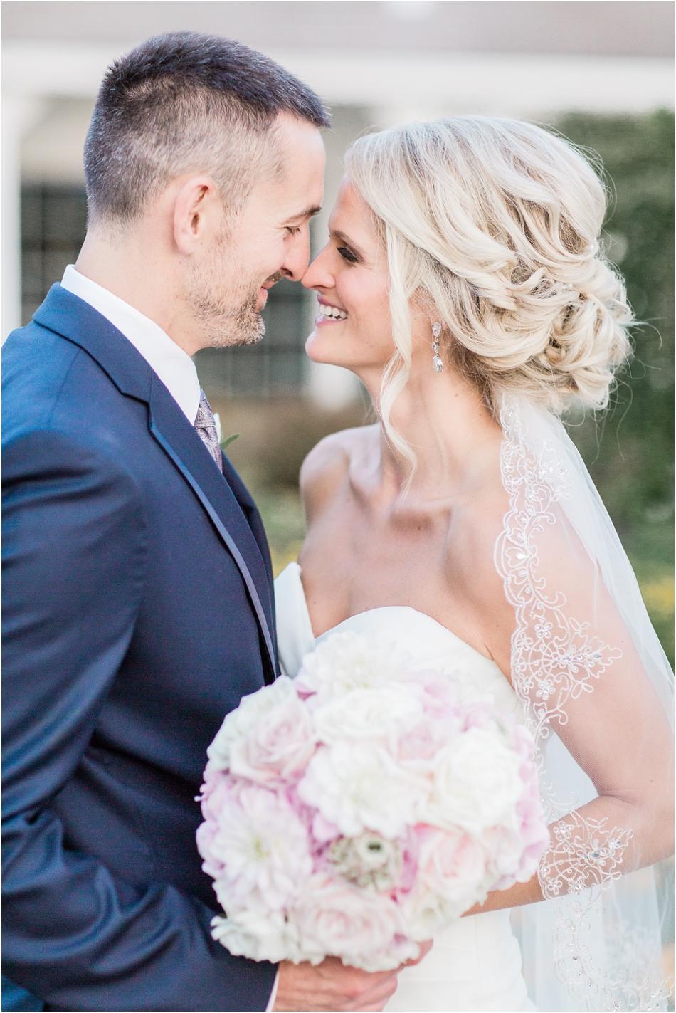 harrington_farm_leominster_sandra_jack_cape_cod_boston_new_england_wedding_photographer_Meredith_Jane_Photography_photo_2296.jpg