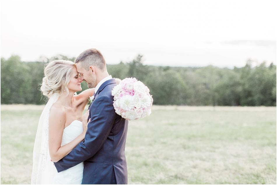 harrington_farm_leominster_sandra_jack_cape_cod_boston_new_england_wedding_photographer_Meredith_Jane_Photography_photo_2298.jpg