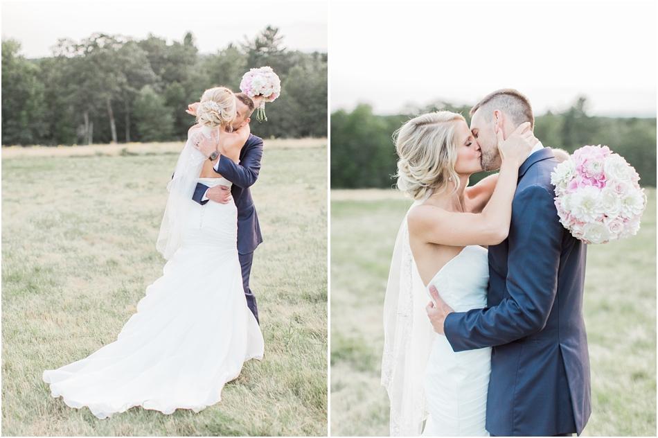 harrington_farm_leominster_sandra_jack_cape_cod_boston_new_england_wedding_photographer_Meredith_Jane_Photography_photo_2299.jpg