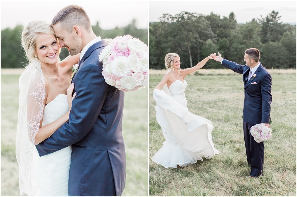 harrington_farm_leominster_sandra_jack_cape_cod_boston_new_england_wedding_photographer_Meredith_Jane_Photography_photo_2301.jpg