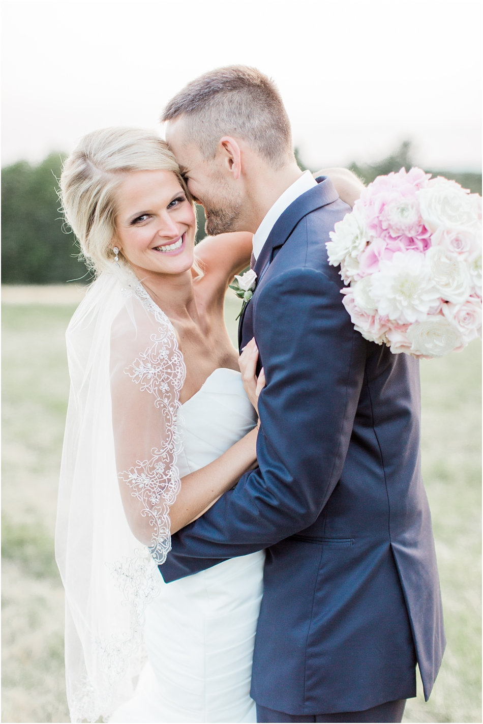 harrington_farm_leominster_sandra_jack_cape_cod_boston_new_england_wedding_photographer_Meredith_Jane_Photography_photo_2300.jpg
