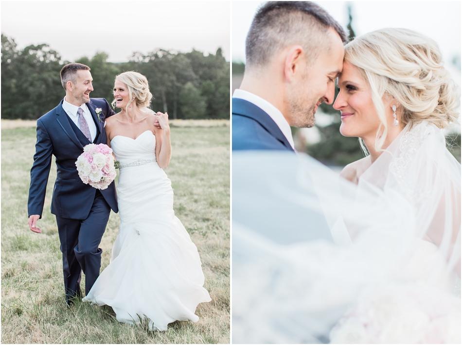 harrington_farm_leominster_sandra_jack_cape_cod_boston_new_england_wedding_photographer_Meredith_Jane_Photography_photo_2303.jpg