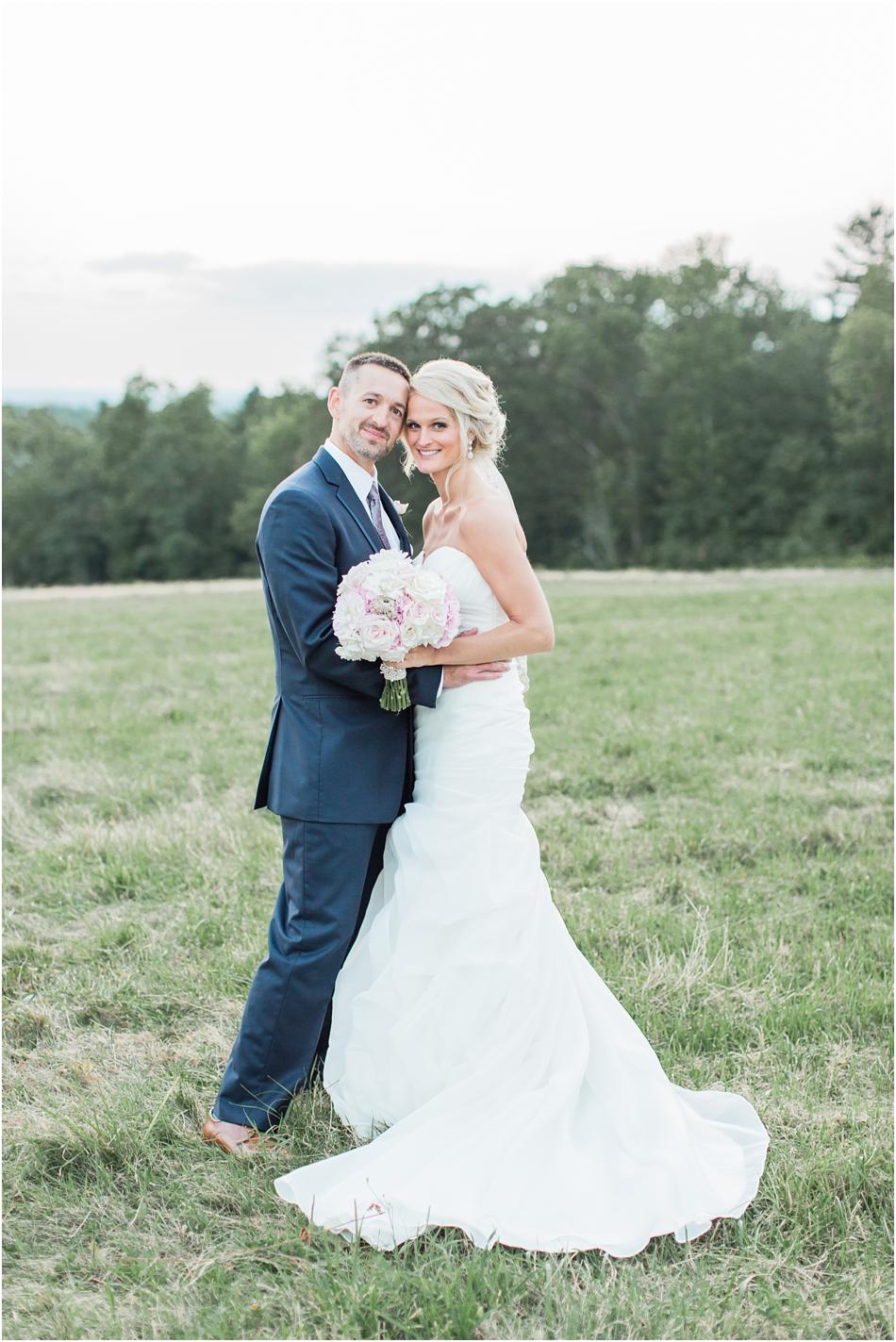 harrington_farm_leominster_sandra_jack_cape_cod_boston_new_england_wedding_photographer_Meredith_Jane_Photography_photo_2302.jpg
