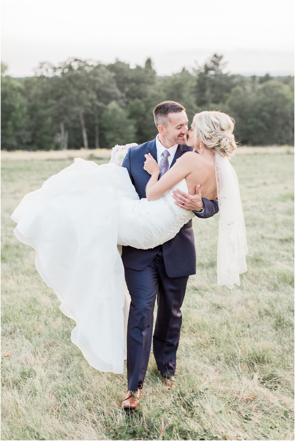harrington_farm_leominster_sandra_jack_cape_cod_boston_new_england_wedding_photographer_Meredith_Jane_Photography_photo_2304.jpg