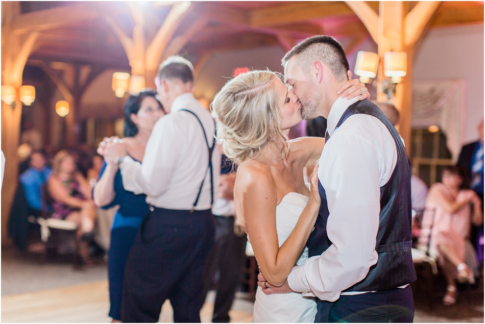 harrington_farm_leominster_sandra_jack_cape_cod_boston_new_england_wedding_photographer_Meredith_Jane_Photography_photo_2306.jpg