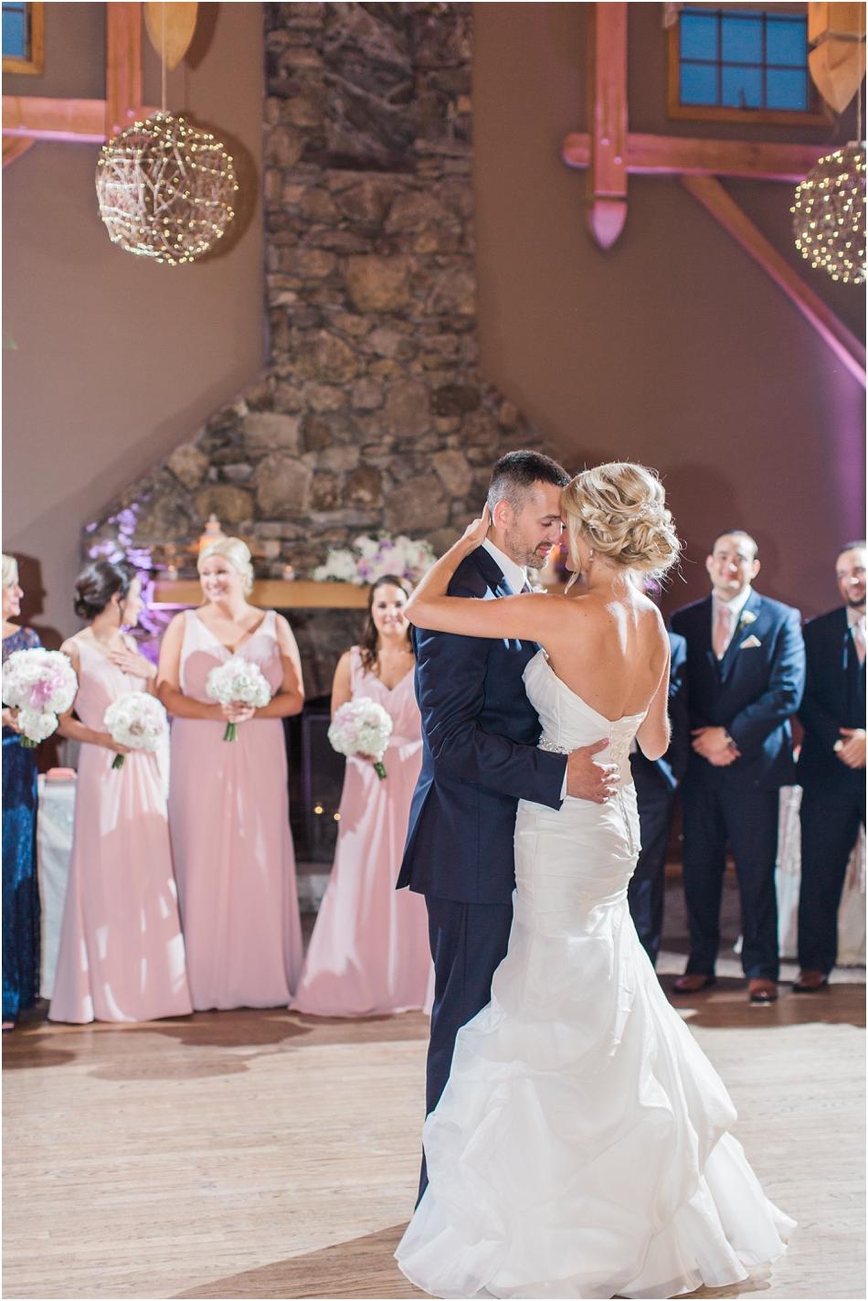 harrington_farm_leominster_sandra_jack_cape_cod_boston_new_england_wedding_photographer_Meredith_Jane_Photography_photo_2305.jpg