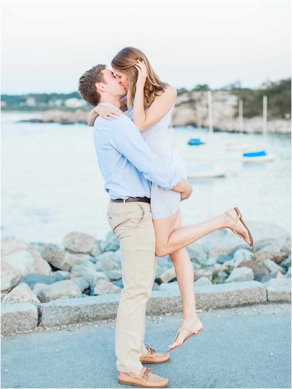 rockport_ma_engagement_kelly_zach_cape_cod_boston_new_england_wedding_photographer_Meredith_Jane_Photography_photo_2337.jpg