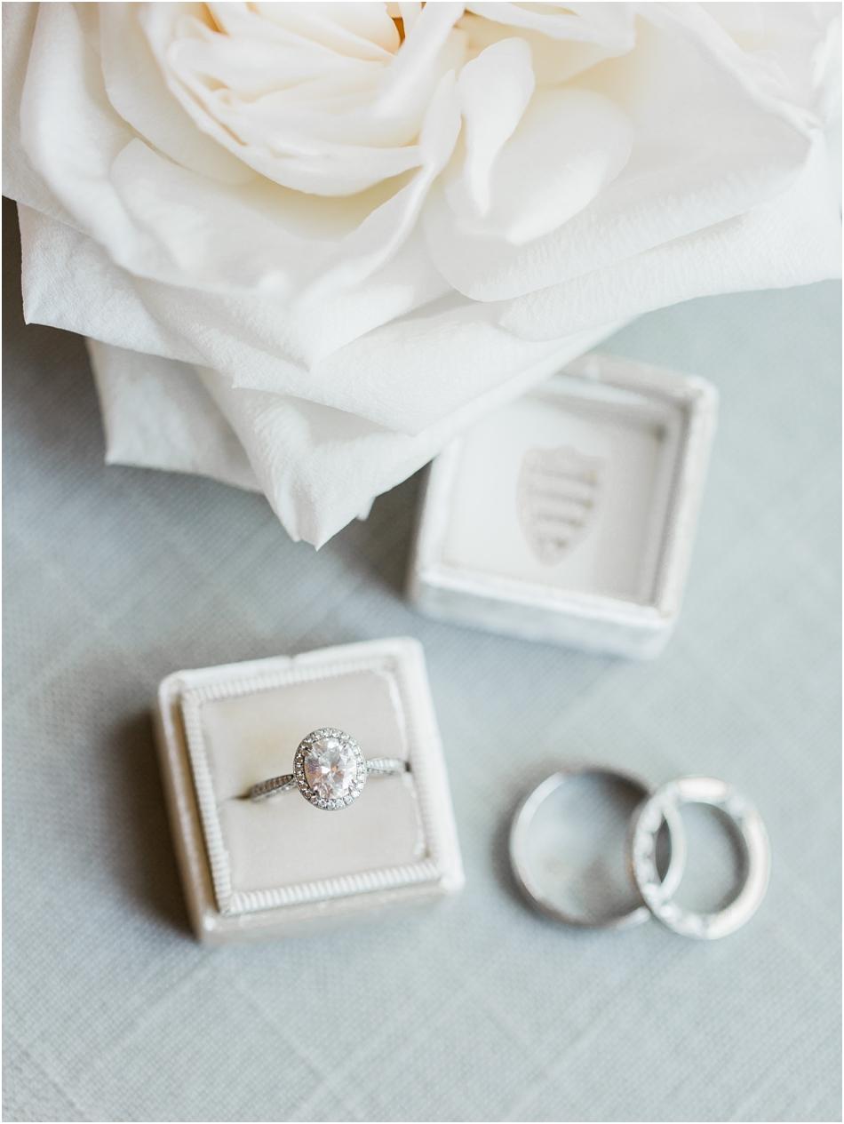 how_to_style_invitation_suite_brides_styled_cape_cod_boston_new_england_wedding_photographer_Meredith_Jane_Photography_photo_2345.jpg