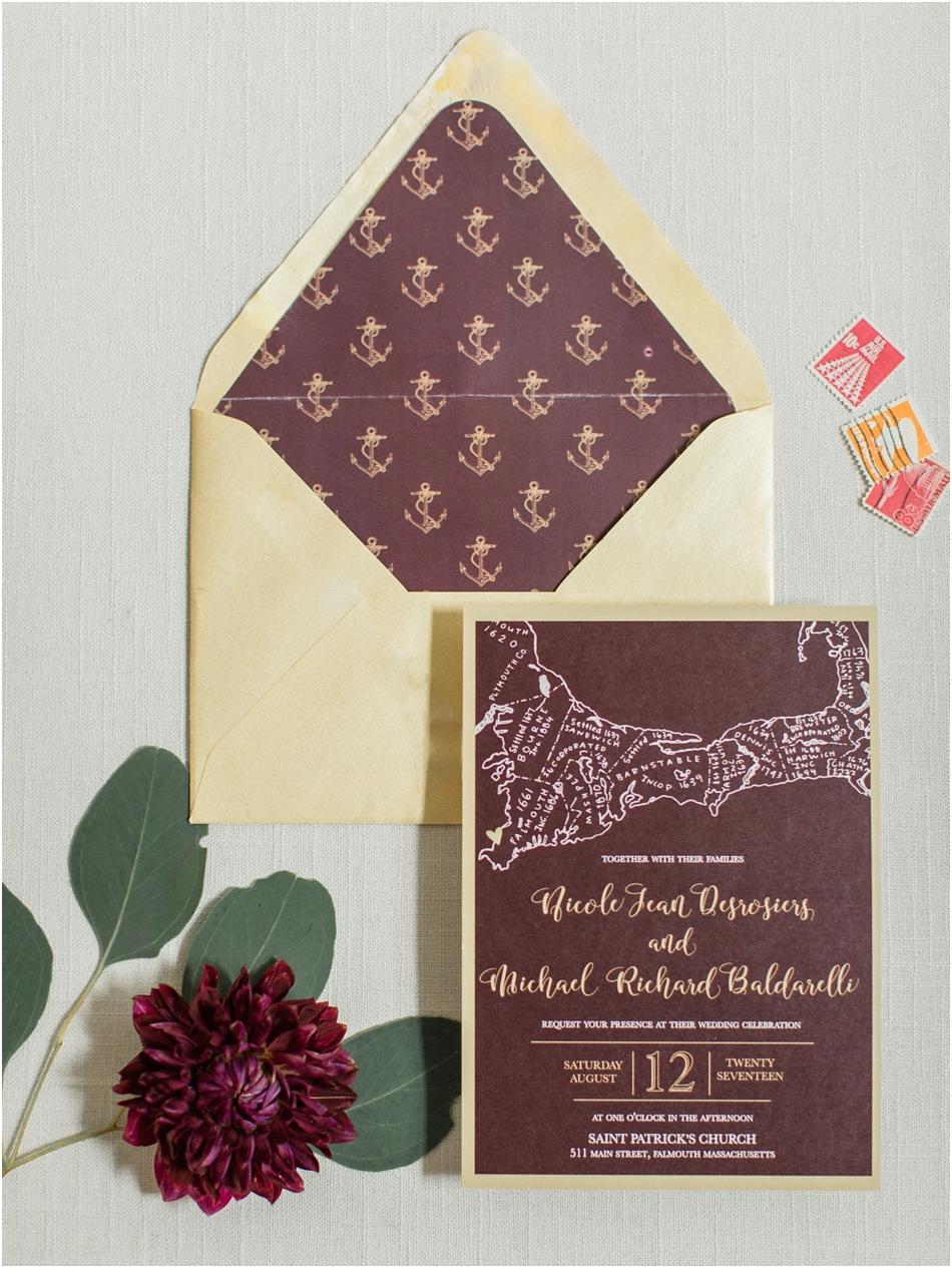 how_to_style_invitation_suite_brides_styled_cape_cod_boston_new_england_wedding_photographer_Meredith_Jane_Photography_photo_2346.jpg