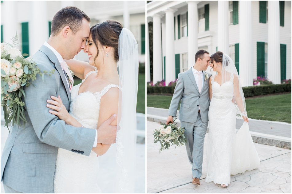 equinox_resort_golf_club_manchester_vermont_jennifer_matt_cape_cod_boston_new_england_wedding_photographer_Meredith_Jane_Photography_photo_2384.jpg