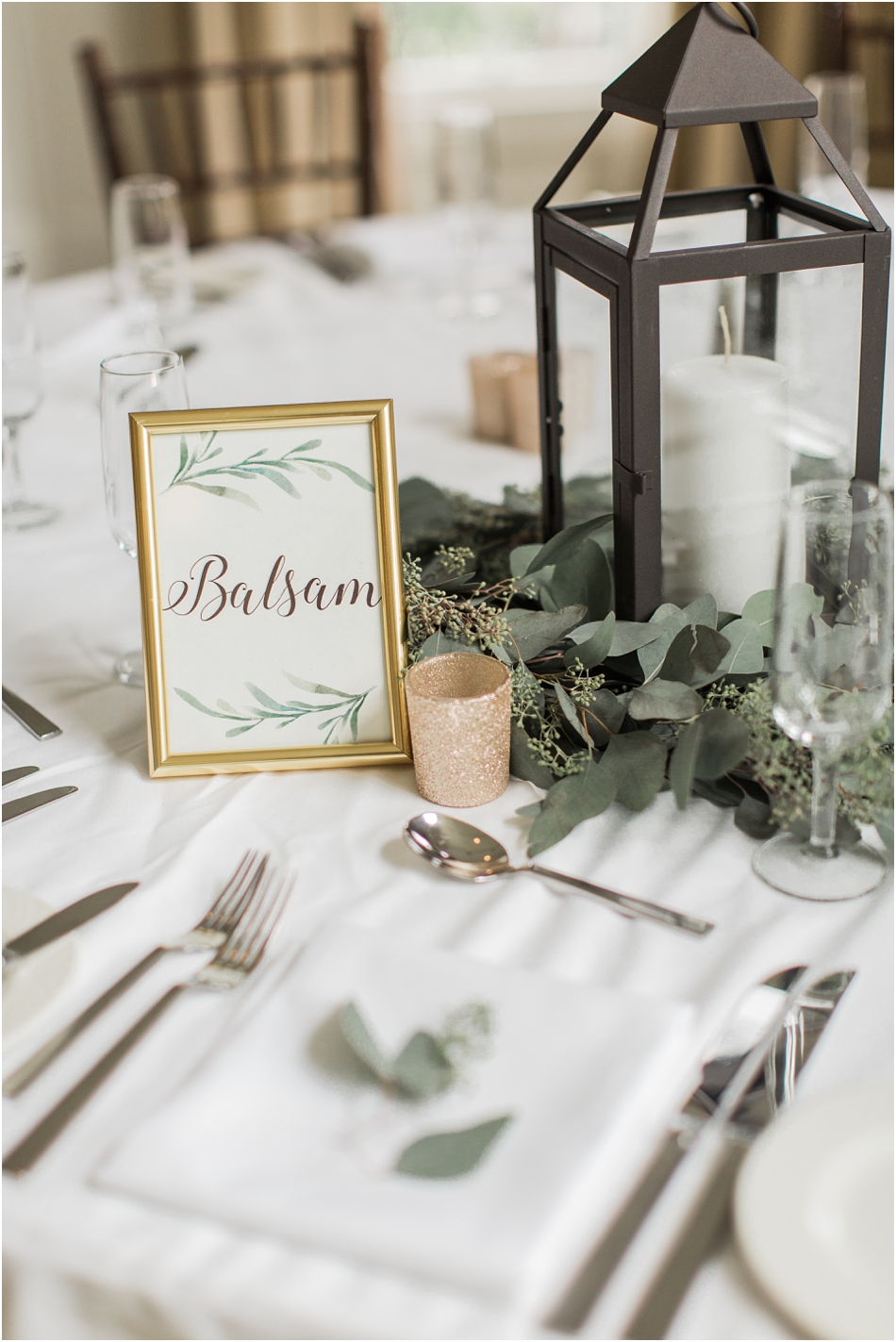 equinox_resort_golf_club_manchester_vermont_jennifer_matt_cape_cod_boston_new_england_wedding_photographer_Meredith_Jane_Photography_photo_2390.jpg