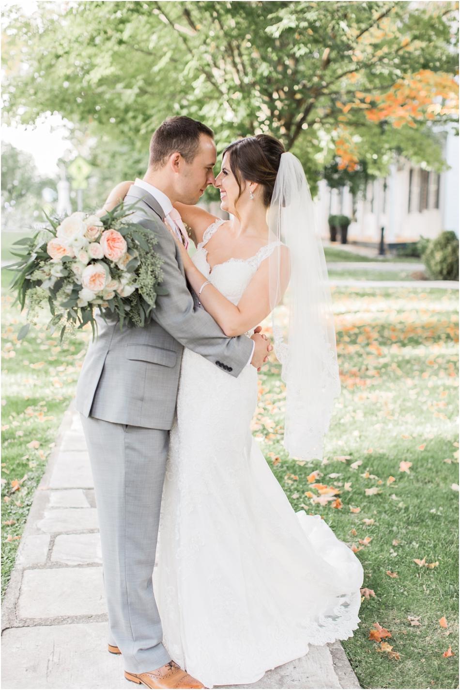 equinox_resort_golf_club_manchester_vermont_jennifer_matt_cape_cod_boston_new_england_wedding_photographer_Meredith_Jane_Photography_photo_2400.jpg