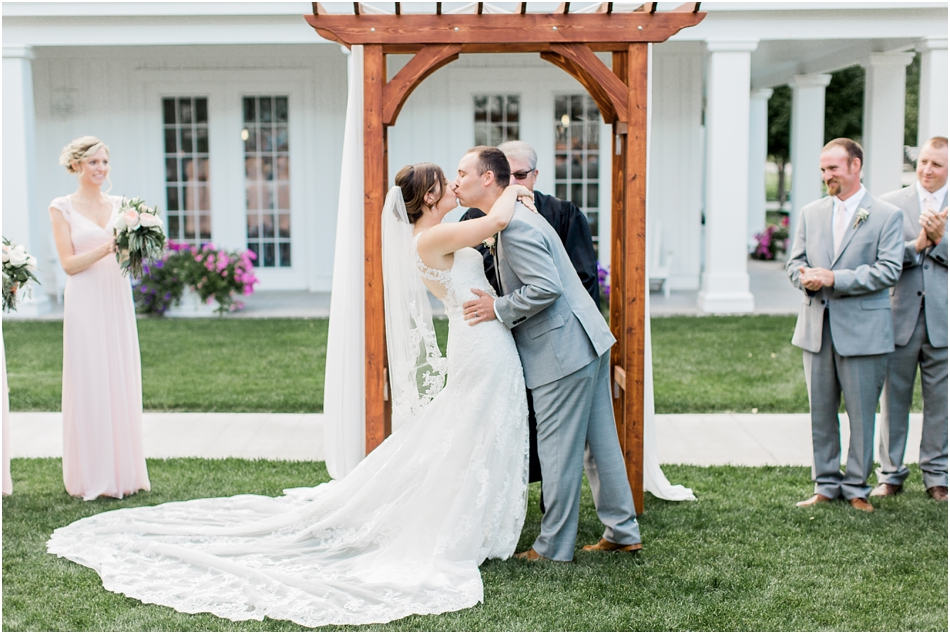 equinox_resort_golf_club_manchester_vermont_jennifer_matt_cape_cod_boston_new_england_wedding_photographer_Meredith_Jane_Photography_photo_2406.jpg