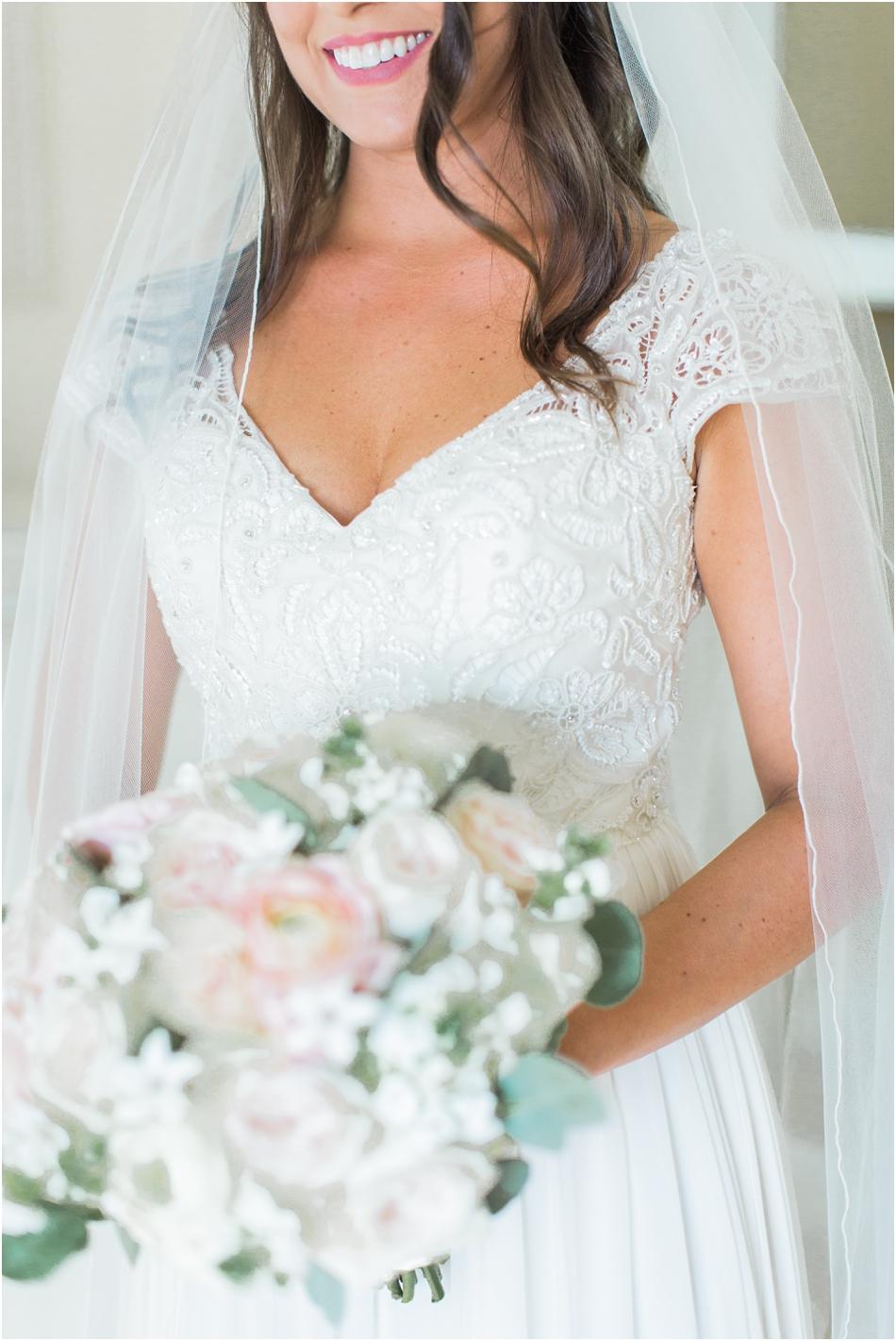 popponessett_inn_new_seabury_natasha_matt_cape_cod_boston_new_england_wedding_photographer_Meredith_Jane_Photography_photo_2421.jpg