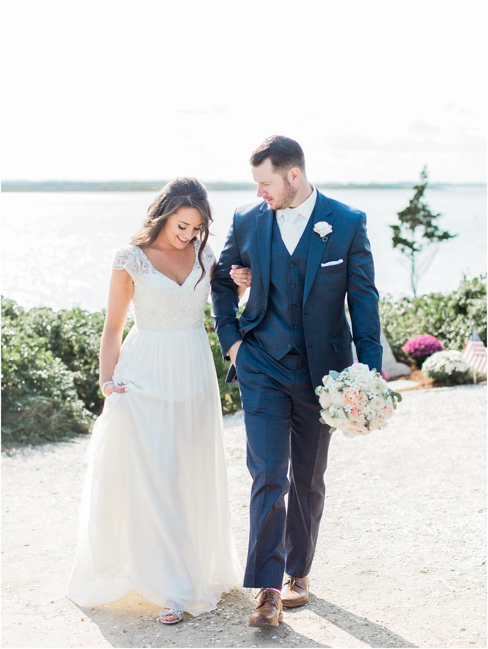 popponessett_inn_new_seabury_natasha_matt_cape_cod_boston_new_england_wedding_photographer_Meredith_Jane_Photography_photo_2425.jpg