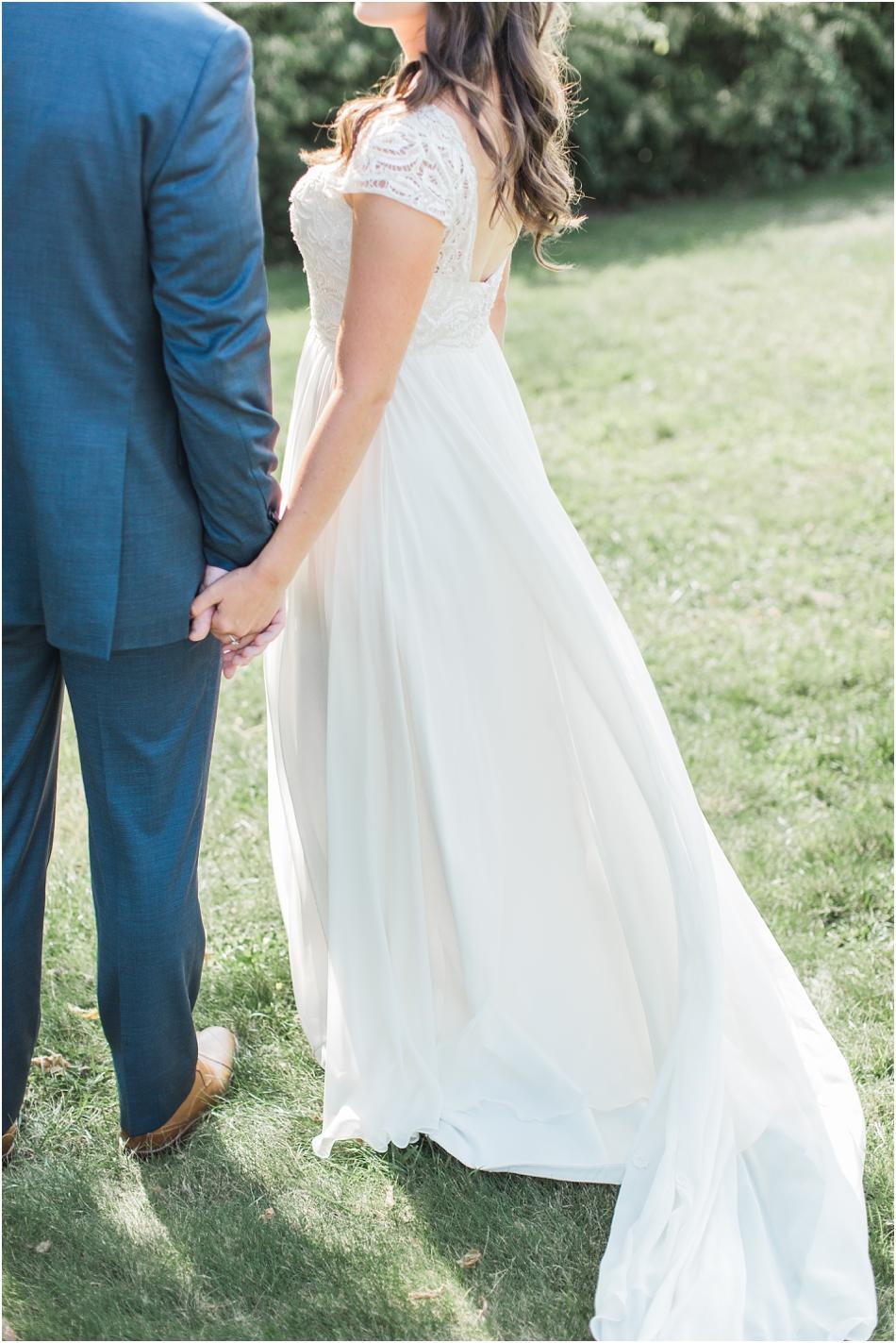 popponessett_inn_new_seabury_natasha_matt_cape_cod_boston_new_england_wedding_photographer_Meredith_Jane_Photography_photo_2427.jpg
