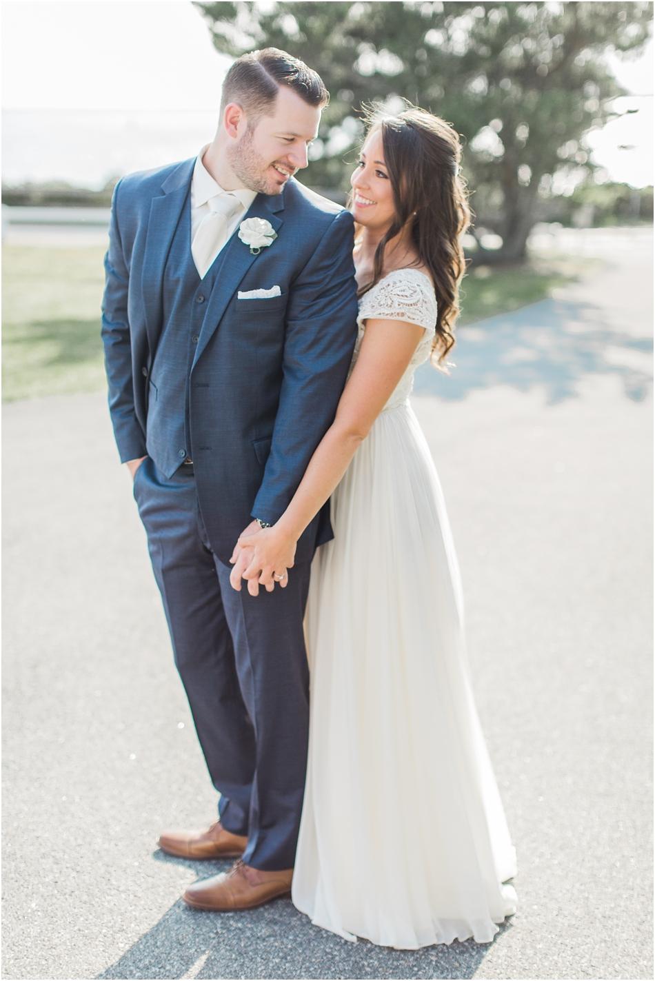 popponessett_inn_new_seabury_natasha_matt_cape_cod_boston_new_england_wedding_photographer_Meredith_Jane_Photography_photo_2433.jpg