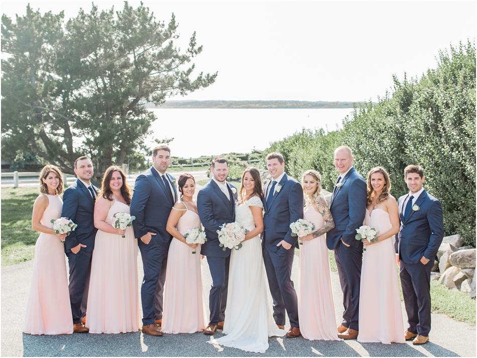popponessett_inn_new_seabury_natasha_matt_cape_cod_boston_new_england_wedding_photographer_Meredith_Jane_Photography_photo_2434.jpg